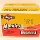 Pedigree koek markies mini