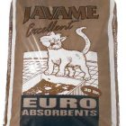 Javame excellent euro absorbent