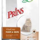 Prins cat vital care adult hair&skin